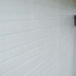 9.外壁下塗り2回目