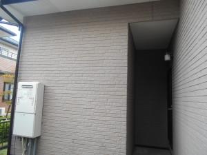 DSCN2409