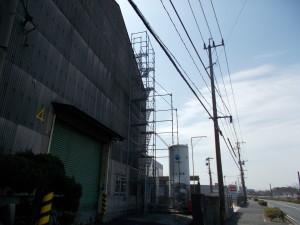 和東産業 (1)