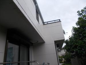 山下邸 (150)