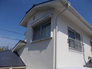 筬島邸 (160)