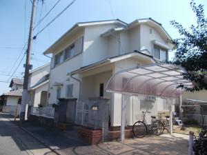 筬島邸 (162)