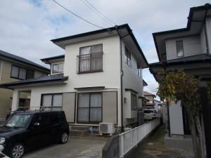筑後井上邸 (250)